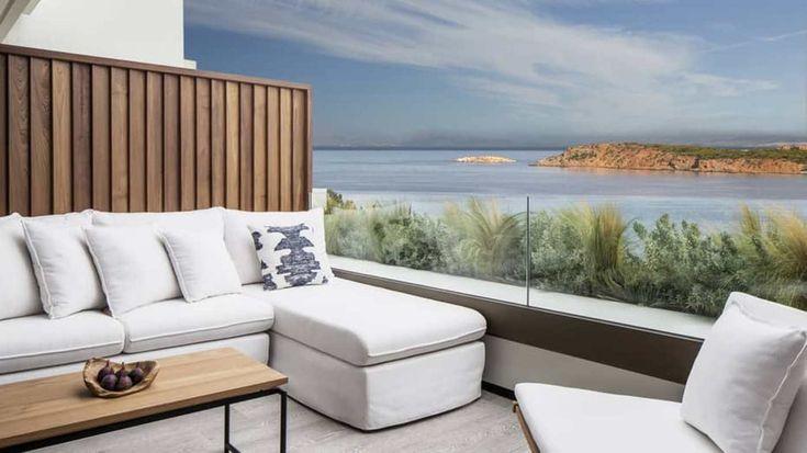Λίγες εβδομάδες πριν από την επίσημη έναρξη του πρώτου ξενοδοχείου στην Ελλάδα, με την επωνυμία του ξενοδοχειακού κολοσσού της Four Seasons, η εταιρεία κάνει τις πρώτες επίσημες ανακοινώσεις για τα openings της χρονιάς.