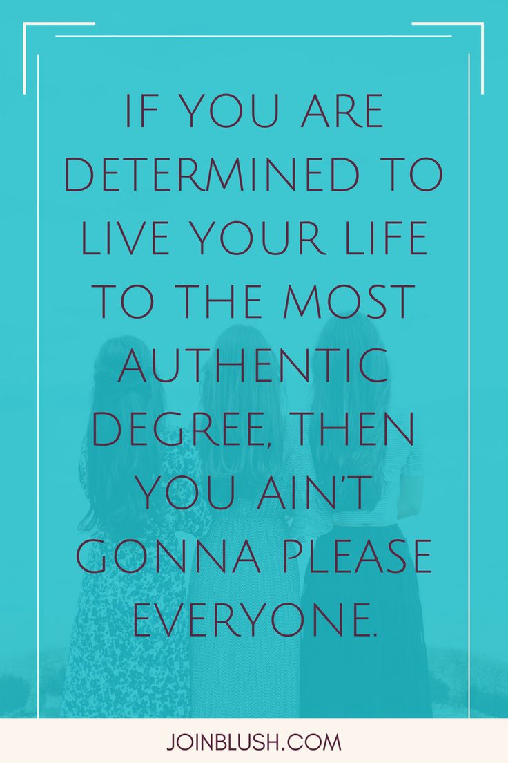 finding yourself, being authentic, vulnerable, life coaching, self improvement, self development, self help, inner self, authenticity