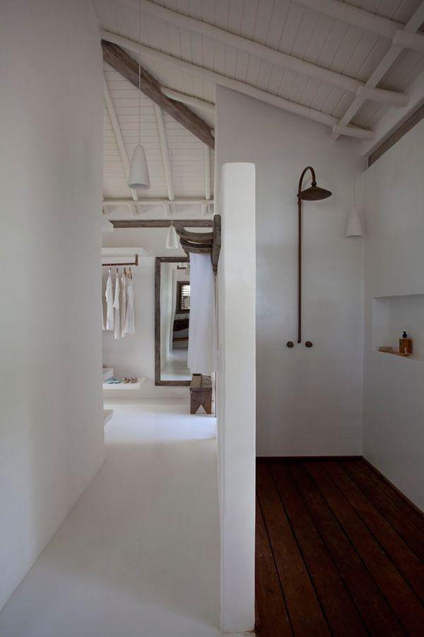 Een droomvilla aan het Braziliaanse strand - Roomed   roomed.nl