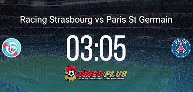 http://ift.tt/2z644rs - www.banh88.info - BANH 88 - Tip Kèo - Soi kèo Cúp LĐ Pháp: Strasbourg vs PSG 3h05 ngày 14/12/2017 Xem thêm : Đăng Ký Tài Khoản W88 thông qua Đại lý cấp 1 chính thức Banh88.info để nhận được đầy đủ Khuyến Mãi & Hậu Mãi VIP từ W88  (SoikeoPlus.com - Soi keo nha cai tip free phan tich keo du doan & nhan dinh keo bong da)  ==>> CƯỢC THẢ PHANH - RÚT VÀ GỬI TIỀN KHÔNG MẤT PHÍ TẠI W88  Soi kèo Cúp LĐ Pháp: Strasbourg vs PSG 3h05 ngày 14/12/2017  Soi kèo Strasbourg vs PSG rất…