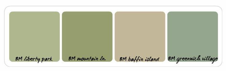 1000 images about mid century modern paint colors on pinterest mid century exterior paint. Black Bedroom Furniture Sets. Home Design Ideas