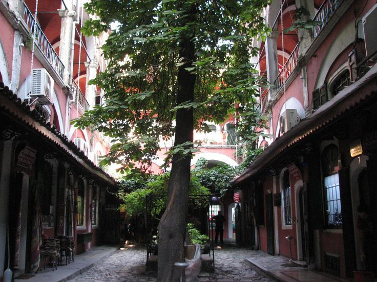 1001 Best Istanbul Turquie Images On Pinterest
