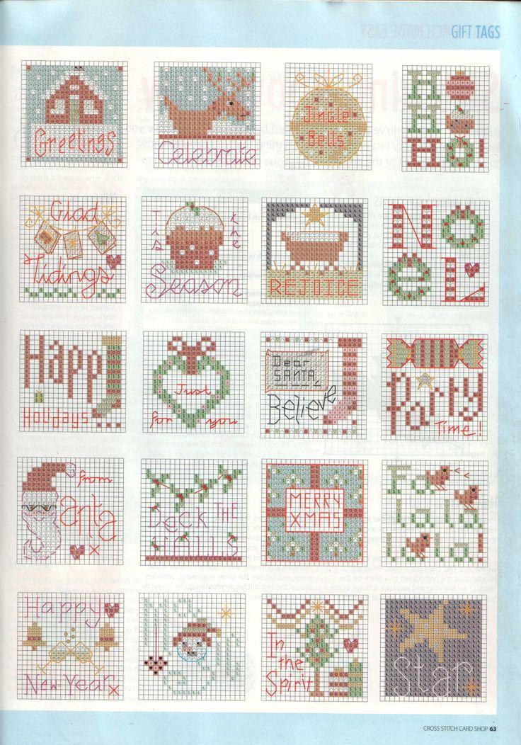cross_stitch_card_shop_092_2013.09-10_63.jpg