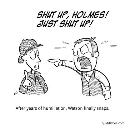 sherlock holmes cartoon images sherlock holmes cartoons google search my stories 4624