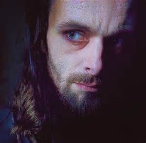 michael sheen underworld - Bing Images