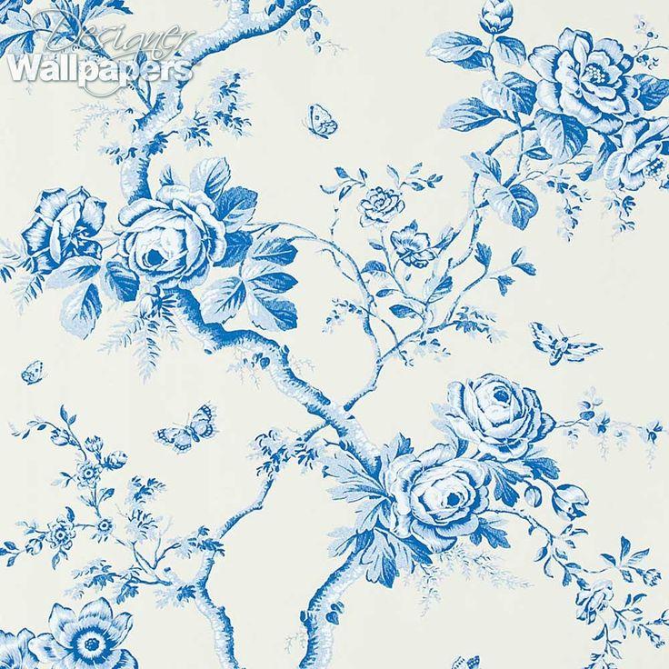 157 Best Home Decor Images On Pinterest Patterns Floral