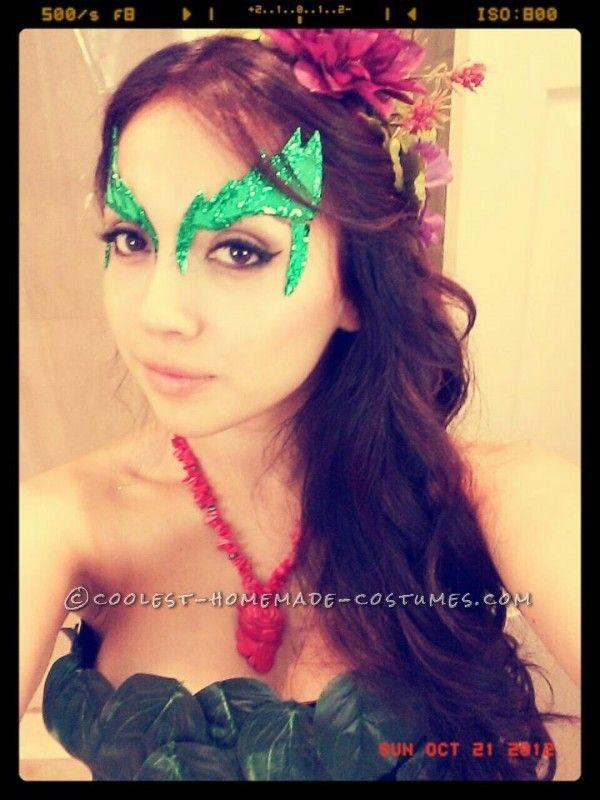 Alice in wonderland halloween costume women-2225