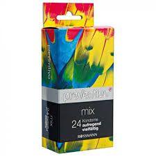 bildergebnis f r rossmann kondome ich liebe kondom pinterest. Black Bedroom Furniture Sets. Home Design Ideas