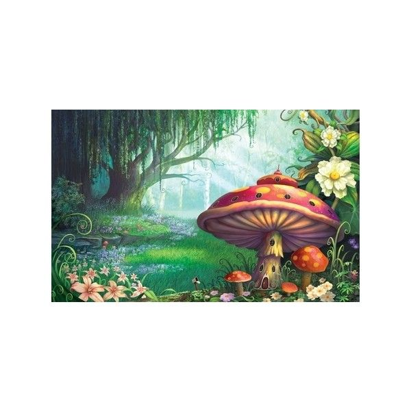 Fantasy Wallpaper 83080