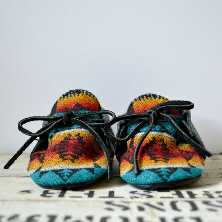 Image of LIMITED EDITION! Lone Wolf Booties - PHOENIX/BLACK