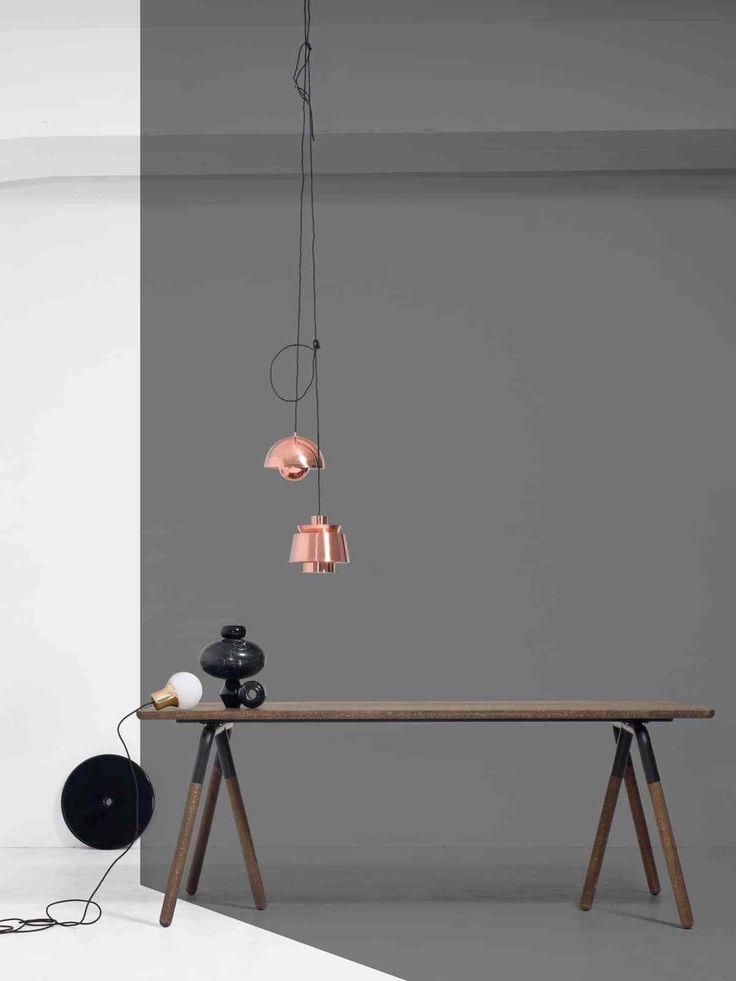 264 besten skandinavische design leuchten   scandinavian design, Hause deko