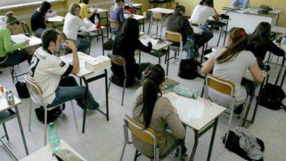 Il progetto del governo nel pacchetto ricerca e università della prossima legge di Bilancio: i ragazzi individuati saranno seguiti negli studi.