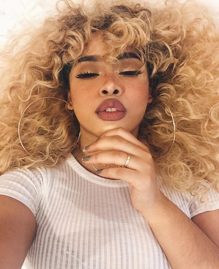 hair styles with clips best 25 blac chyna without makeup ideas on 2382 | 5f02bacfdb027dd7bac799a3f6feeb4c lost photo and video