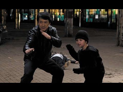 Action Movies ( Jackie Chan ) 2019 - Latest Film Full HD ...