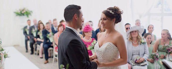 Weddings   Cotswolds Hotel & Spa   Luxury Wedding Venue