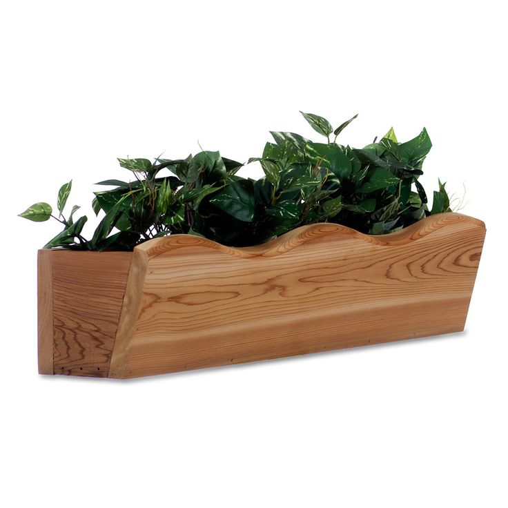 Balcony Herb Garden Rolling Patio Planter 2 » Great Design .