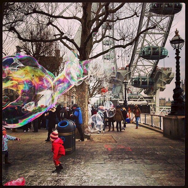 Best 10 instagram photo walk ideas on pinterest photo walk southbank bubbles under the london eye featured on the best ldn walks instagram walking tour malvernweather Image collections