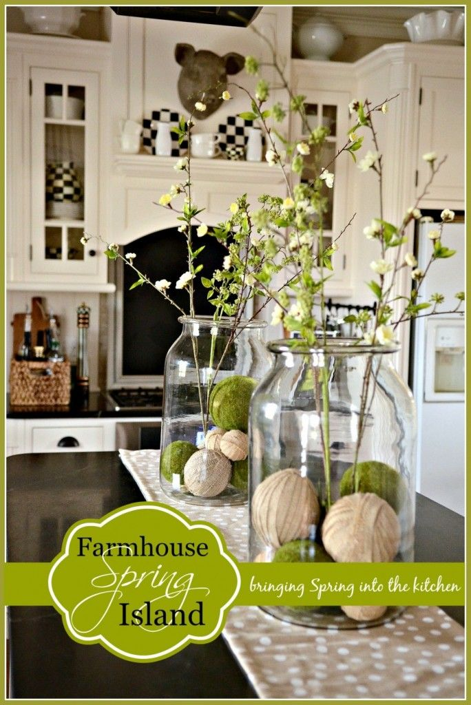 17 best images about floral arrangements to make myself on for Home goods easter decorations