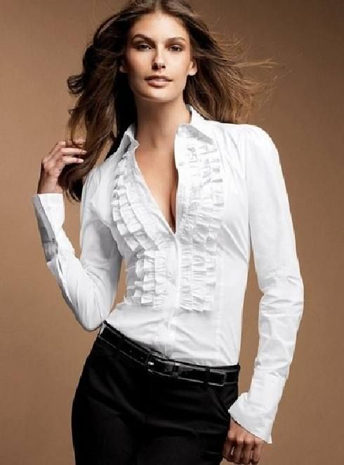 blusas-blancas-05                                                                                                                                                                                 Más