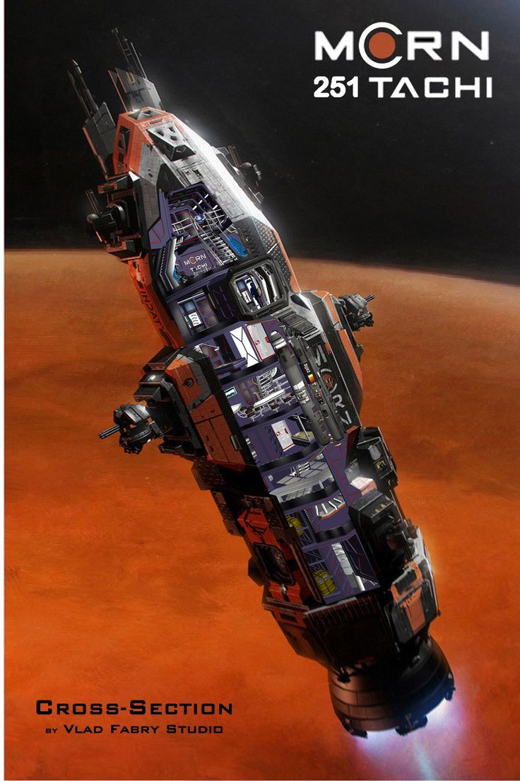"""Expanse Tachi, The Rocinante (""""Roci"""") is a MCRN Corvette Class, light  fast-attack ship with multiple roles"""