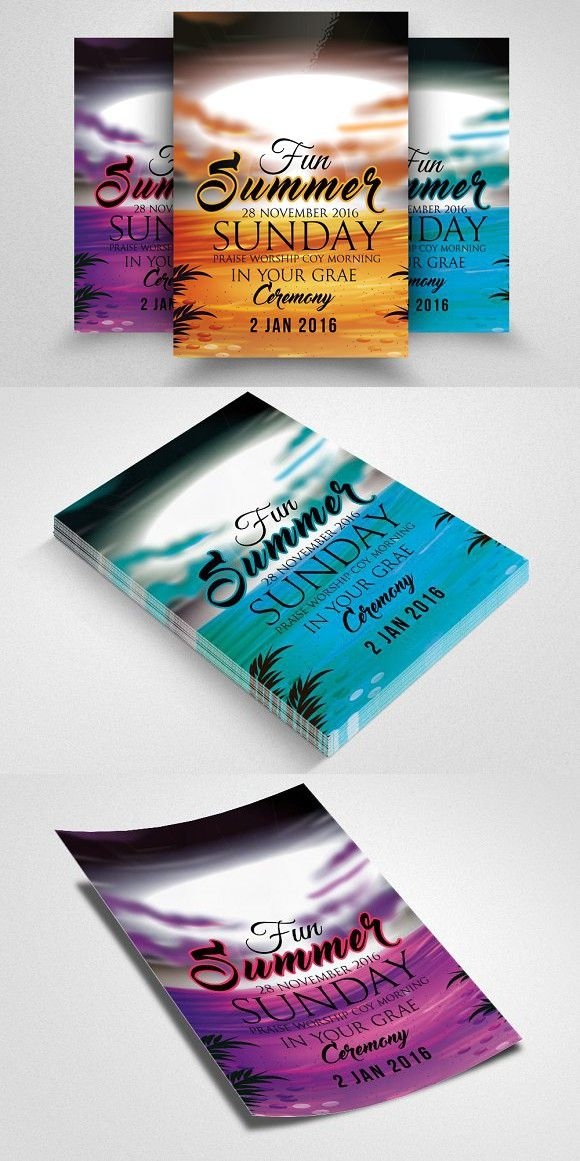 9 best vacation rental flyer images on Pinterest Printables - copy zumba punch card template free
