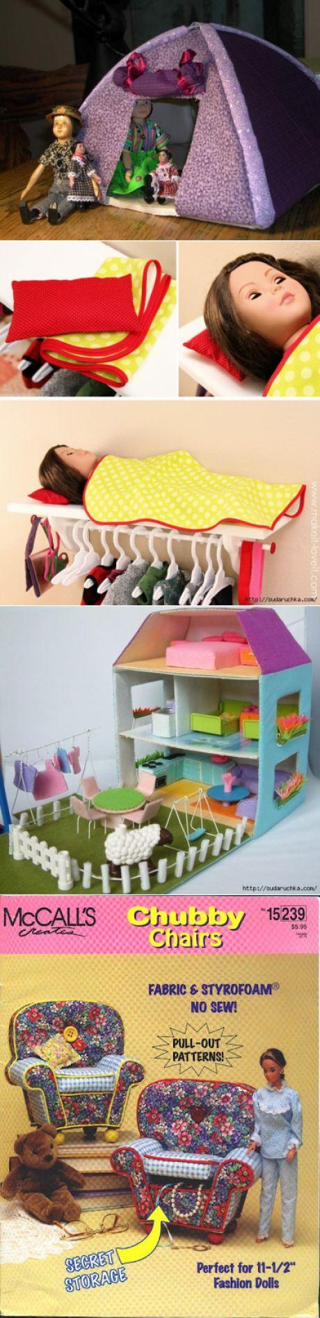 kiegészítők játékokhoz, bútorokhoz stb.  | |  A kategóriában a játékok, játékok, bútorok stb. Tartozékai.  | |  Julia_Zh naplója