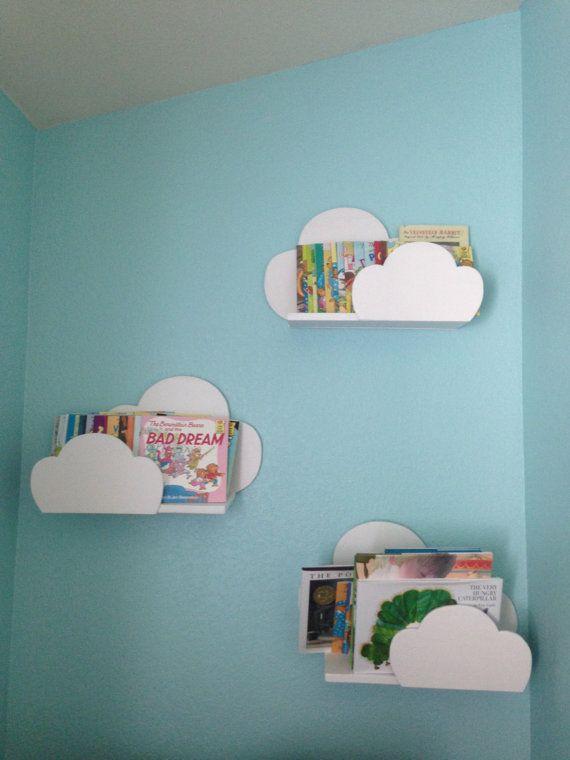 52 best Rainbow Nursery images on Pinterest | Child room, Bedrooms ...