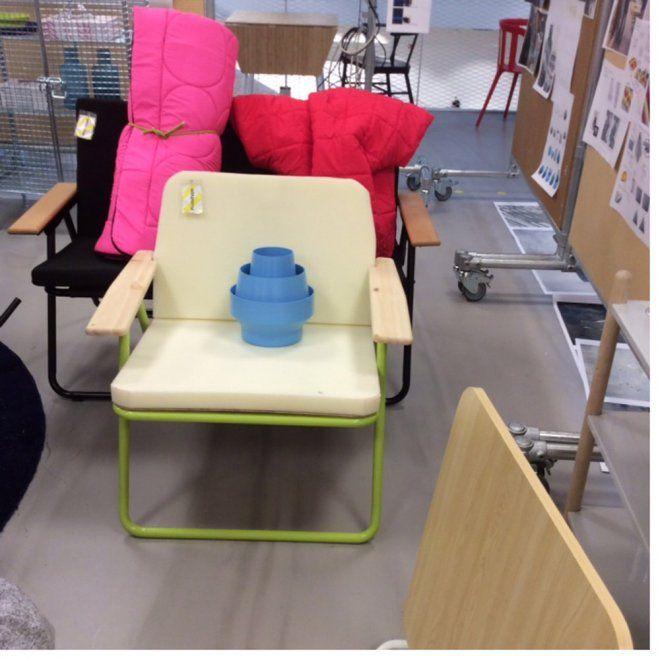 ikea ps 2017 d couvrez d j un aper u smart design pinterest ikea ps ikea and ps. Black Bedroom Furniture Sets. Home Design Ideas