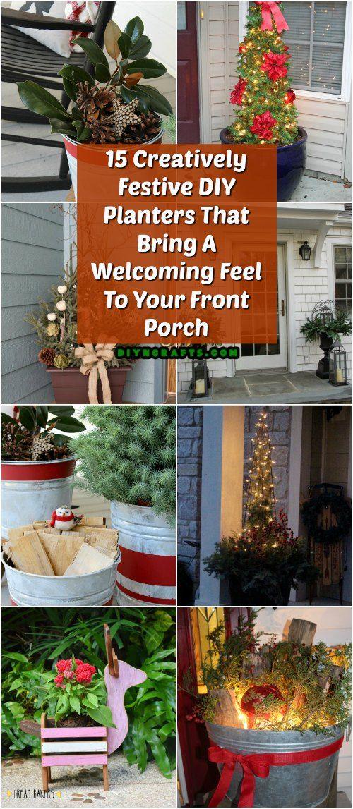 358 besten Holiday ornaments ect. Bilder auf Pinterest | Häkelideen ...