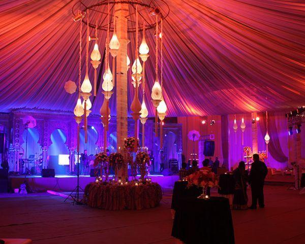 10 best reception decor images on pinterest receptions indian wedding decoration ideas party event planners delhi 132374141 junglespirit Gallery