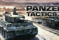 Download .Apk Game - PANZER TACTICS HD - http://apkgamescrak.com/panzer-tactics-hd/