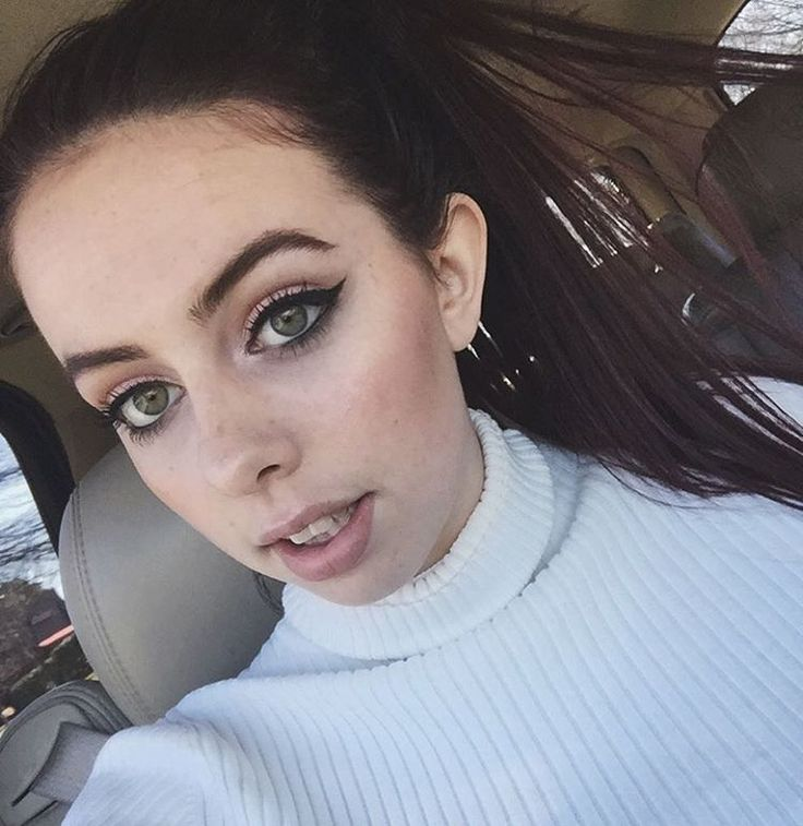 Danielle Nicole Cimorelli