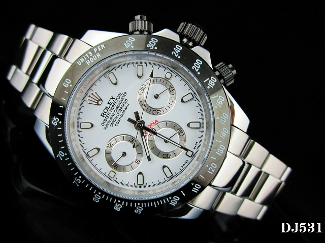 Google Image Result for http://www.besthonesty.com/images/Rolex%2520Watches%252013.jpg