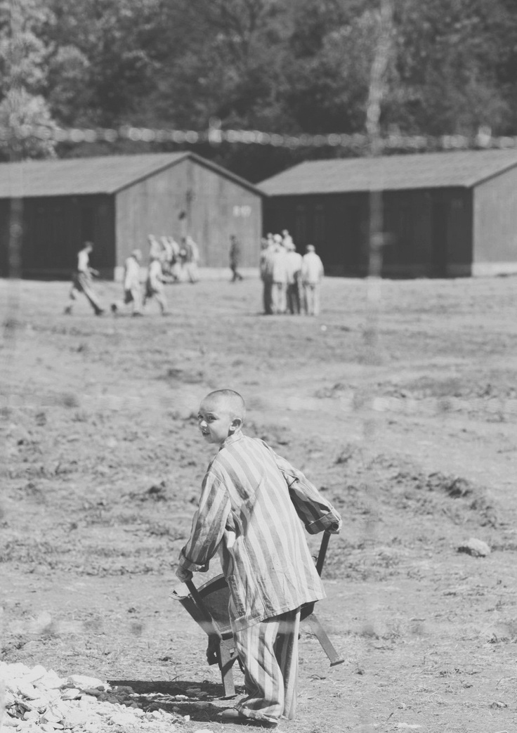 boy and striped pajamas summary The boy in the striped  he will then meet a boy on the other side of the concentration camp and together  looking at the people in the striped pajamas,.