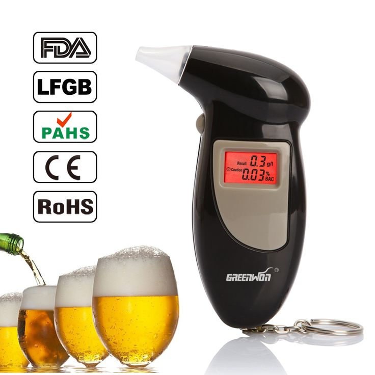 Like and Share if you want this  Digital Breathalyzer Breath Alcohol Tester     Tag a friend who would love this!     FREE Shipping Worldwide     Get it here ---> https://www.greatdealbazar.com/product/digital-lcd-backlit-display-breathalyzer-audible-alert-breath-alcohol-tester-box-parking-gadget-analyzer/
