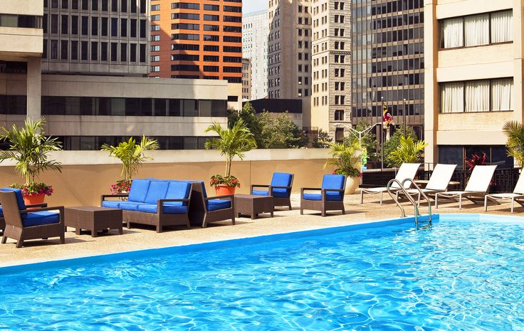 9 best radisson hotel baltimore downtown inner harbor images on pinterest radisson hotel food for Swimming pools in baltimore county