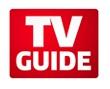 Gotta love TV Guide!