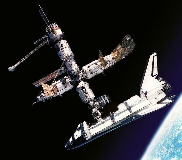 37 best Aerospace Engineering images on Pinterest Aerospace - aerospace engineer resume sample