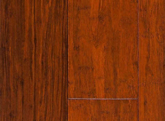 Best 25 Lumber Liquidators Ideas On Pinterest Pine