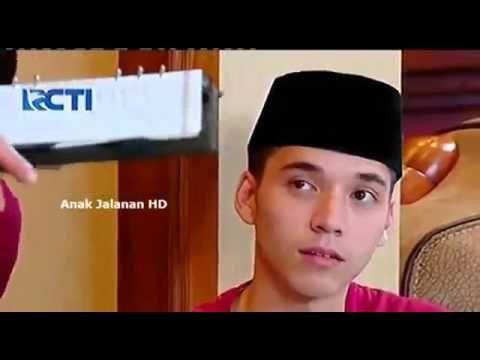 Anak Jalanan 25 Februari 2016 ~ Episode 233   234 ~ Bag 3