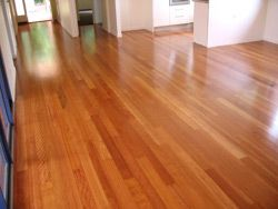 With The Grain Timber Floors   Parquetry Flooring   Laminate Flooring   Timber Stairs   Sunshine Coast, Queensland, Australia