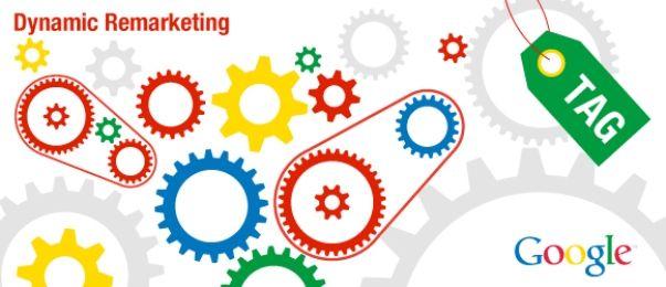 Αυξήστε τις πωλήσεις σας με το Google Remarketing