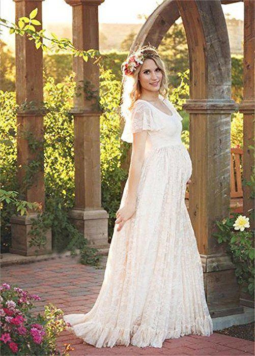 47bfbc0c55b Photography Maternity Dress