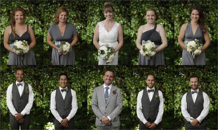 strathcona-lodge-wedding_82_wedding_party_web