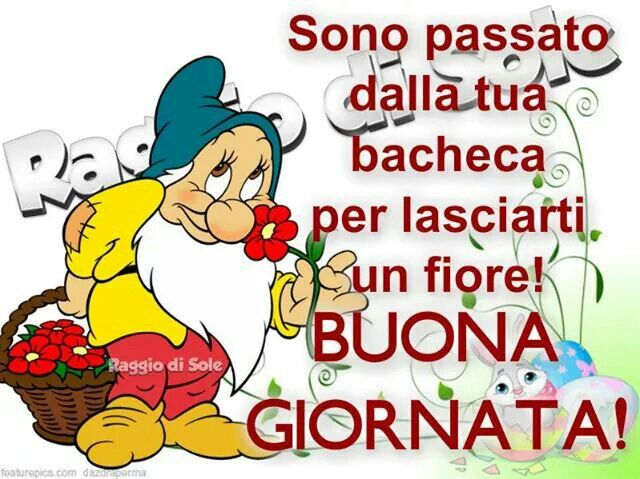 443 best images about frasi on pinterest for Buongiorno buon giovedi amici