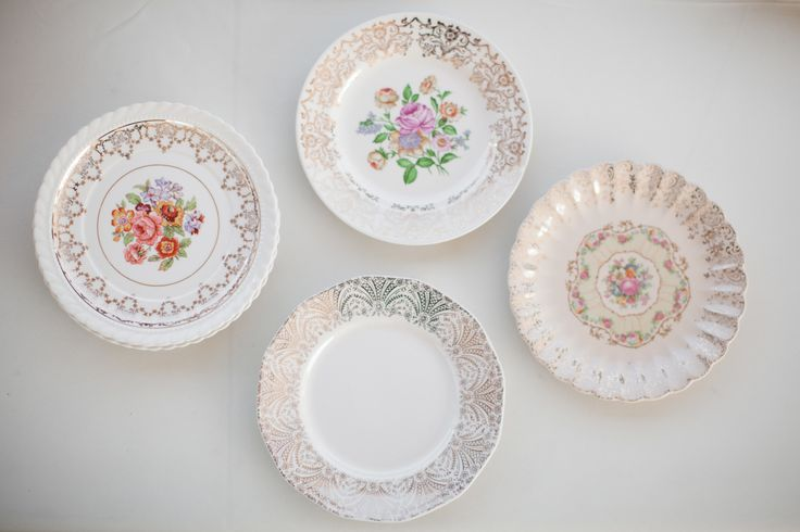 Dogwood Party Rentals is a vintage wedding rental company serving Sacramento and Northern California. & 16 best Dogwood Party Rentals | Vintage Dishes images on Pinterest ...