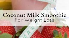 This coconut milk recipe is a quick, easy and convenient way to make coconut milk from dried, shredded coconut.