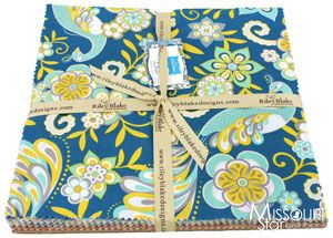 Serenata-Layer-Cake-by-Samantha-Walker-for-Riley-Blake-Designs-SKU#-10-3260-42