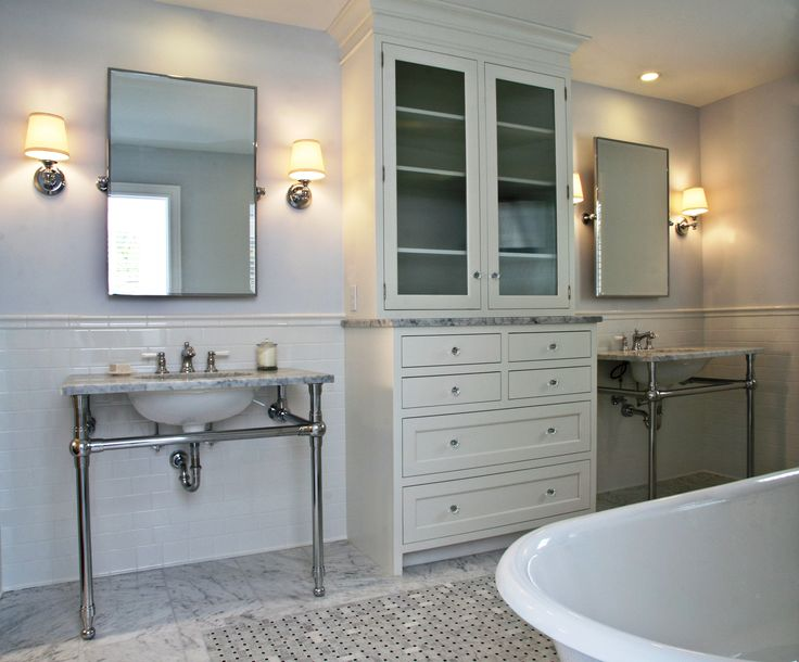 Master Bathroom Designs 2012 50 best best in american bathrooms images on pinterest | bathrooms