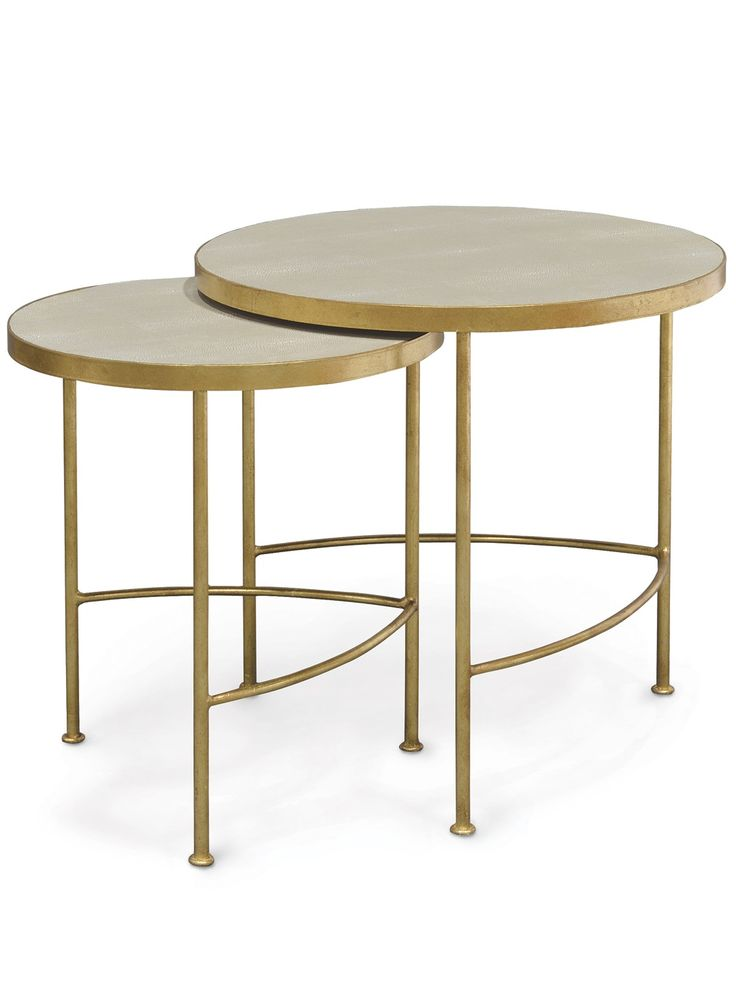 86 Best Images About Luxury Side Tables On Pinterest